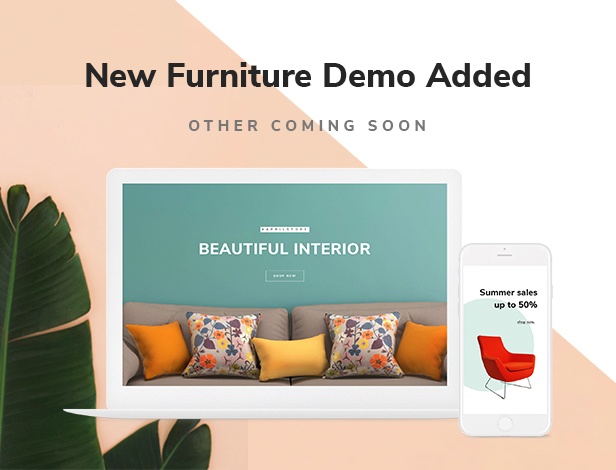 APRIL - Fashion WooCommerce WordPress Theme - 22