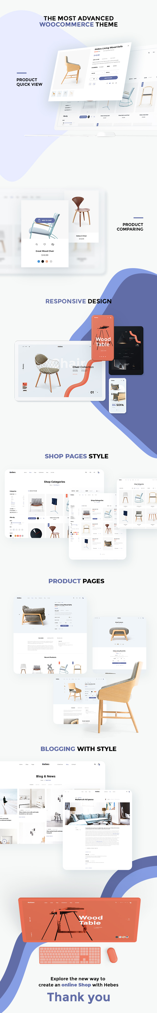 Hebes - Elegent MultiPurpose WooCommerce WordPress Theme - 10