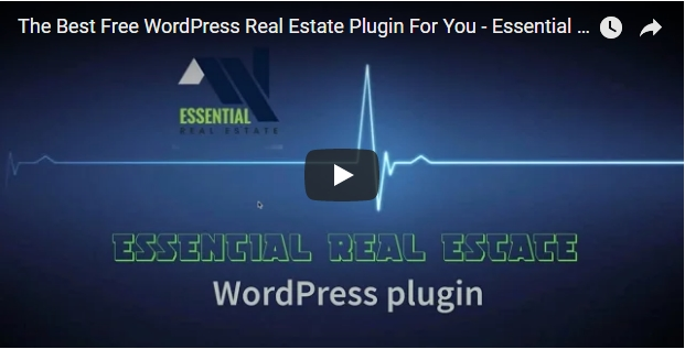 fuzdo - real estate wordpress theme (real estate) Fuzdo – Real Estate WordPress Theme (Real Estate) ere plugin