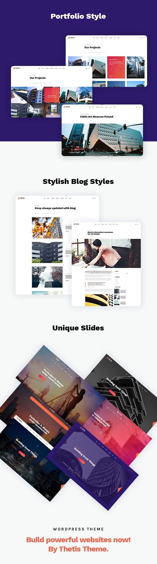 TheTis – Construction & Architecture WordPress Theme - 10